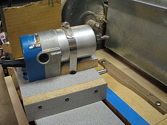Router Duplicator Pdf Woodworking